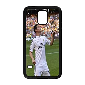 Samsung Galaxy S5 Protective Phone Case James Rodriguez ONE1230814