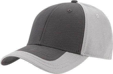 28474c98d7727 Ben Sherman Men s Flex Fit Baseball Cap