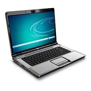 "HP Pavilion DV6775ES KN079EA - Portátil 15.4 """