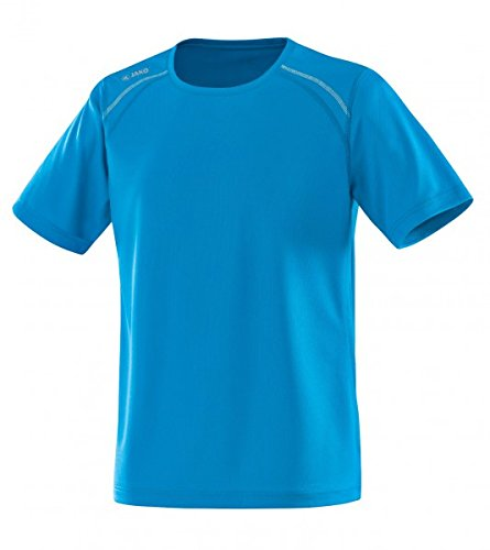 JAKO T-Shirt Run , Größe:S;Farbe:JAKO blau