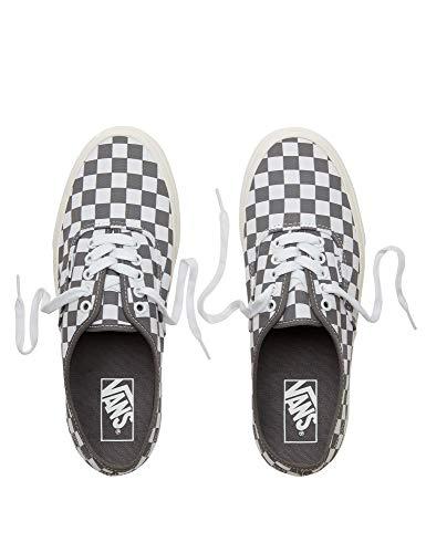Vans Vans nbsp; Vans Authentic Vans Authentic Authentic Vans nbsp; nbsp; nbsp; Authentic Authentic TqqA6wS