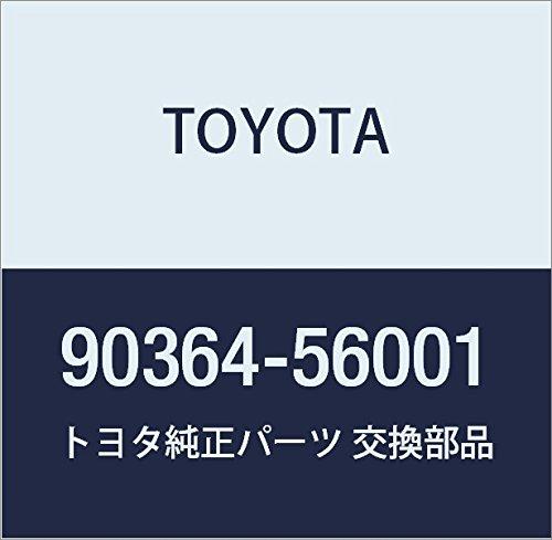 Toyota 90364-56001, Transfer Case Drive Gear Bearing