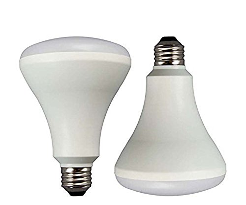 Tcp Light Bulbs Led in US - 7