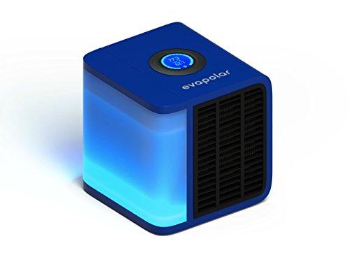 Price comparison product image Evapolar Personal Air Cooler Plus Humidifier
