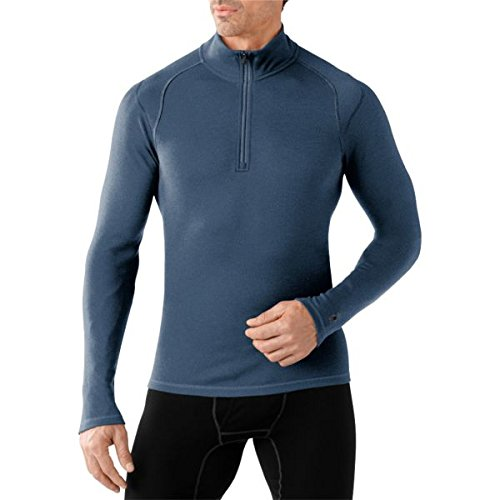 Smartwool bss603352Thermo Men–Funktionswäsche