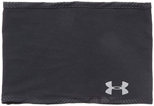 Under Armour Womens CoolSwitch Headband