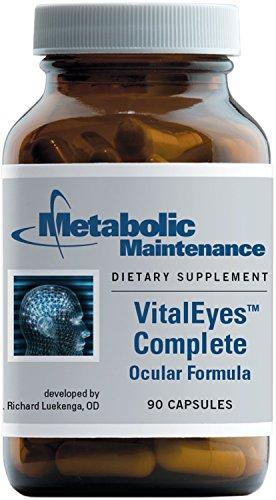 Complete Antioxidant - 5
