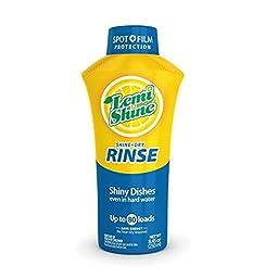 8.5OZ Lemi Shine Rinse ( 4 pack )