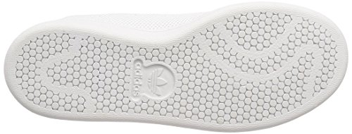 ftwbla De 000 Adidas ftwbla Fitness Blanc W Femme vercen Chaussures Stan Smith FPTqP8I