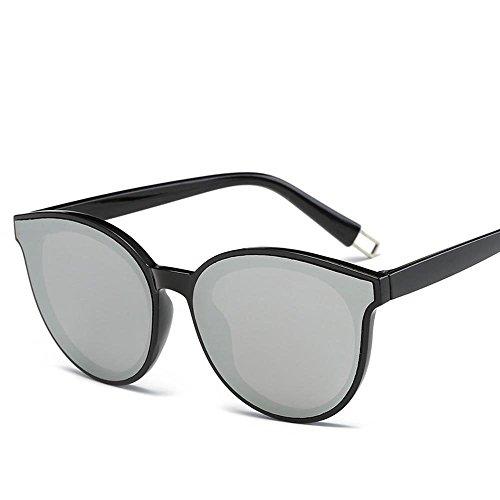 Aoligei La légende de la boîte de gros de lunettes de soleil de Blue Sea Tide marque lunettes de soleil lunettes de soleil GqB8nCMw