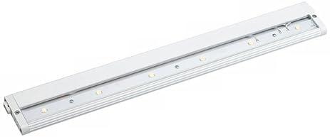 Kichler Lighting 12315WH27 Design Pro LED 18IN 24-volt Modular ...