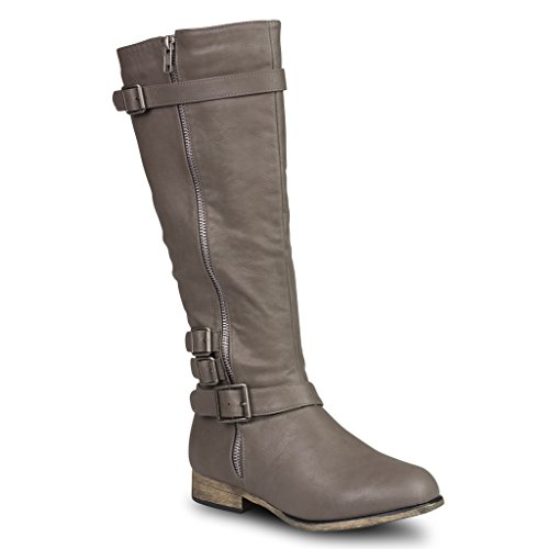 Motorcycle Riding Boots For Sale - 8