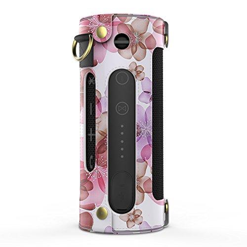 MoKo Carrying Case for JBL Flip 3 , Portable Speaker Cover P