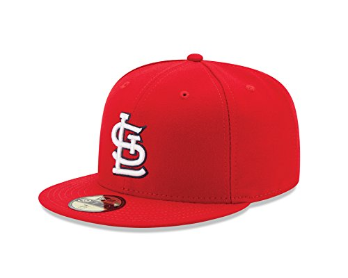 Louis Cardinals Kids Accessories - 3