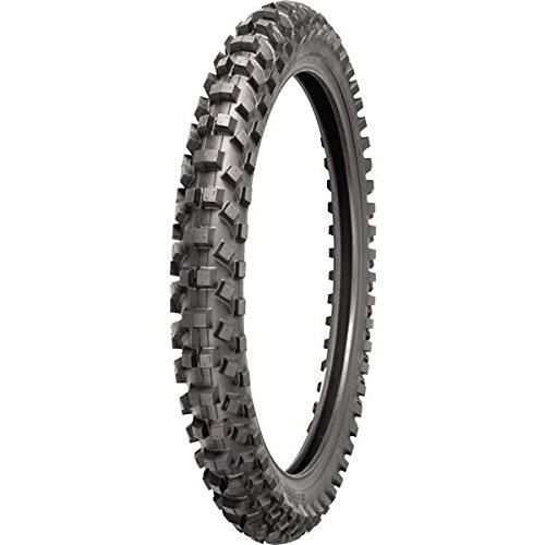 Shinko 520 Series Intermediate Terrain Front Tire 2.50-12 XF87-4204