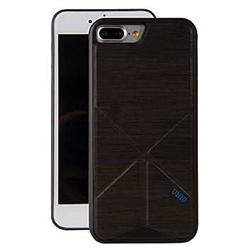 coque uniq iphone 8