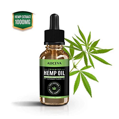 Can Cannabis Oil Help Arthritis