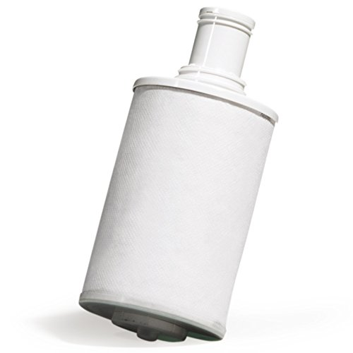UV Light Water Replacement Cartridge