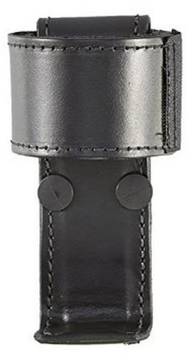 Aker Leather Products A-TAC Universal Radio Holder, XTS 988U Universal Radio Holder, Nylon, Motorola XTS3000, ()