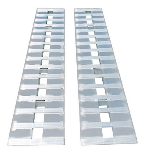 Aluminum-Ramps-Truck-Trailer-car-ramps-1-Set-two-ramps-6000lb-capacity-14-wide