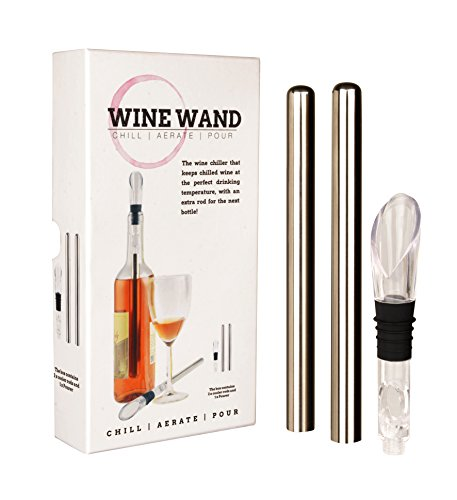wine-wand-the-ultimate-wine-cooler-chiller-aerator-accessory-2-cooling-chilling-wands-an-aerator-pou