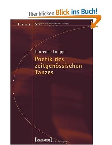 tanznetz.de - das tanzmagazin im internet