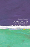 Languages: A Very Short Introduction (Very Short Introductions)
