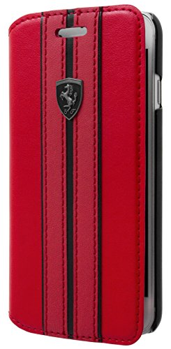 ferrari-urban-collection-booktype-case-off-track-logo-red-iphone-7