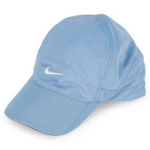 1f9494c0720 light blue nike hat online   OFF78% Discounts