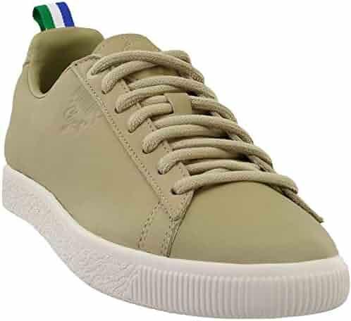 d033024d7fd91 Shopping SHOEBACCA - Green or Brown - PUMA - Fashion Sneakers ...