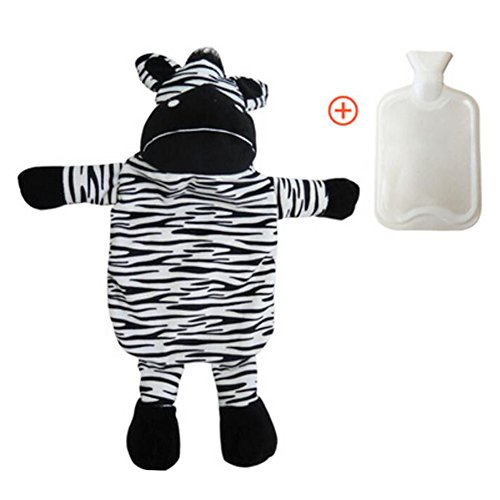 Jimmy Zebra - 7
