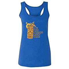 jimmy buffet ladies shirts Jimmy Buffet Ladies Shirts premium Item Is Designed And Printed With Pride In The Usa!