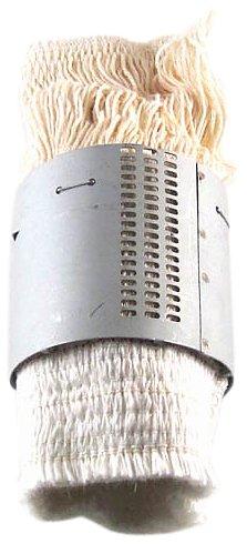 - 21st Century Model 167 Fiberglass Kerosene Heater Wick