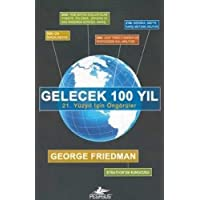 GELECEK 100 YIL