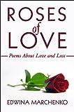 Roses of Love, Edwina Marchenko, 1607039222