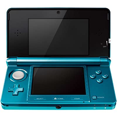 nintendo-3ds-console-aqua-blue-uk