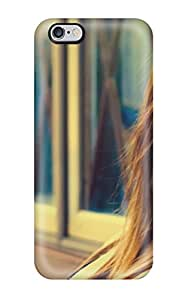 New Iphone 6 Plus Case Cover Casing(susan Coffey)