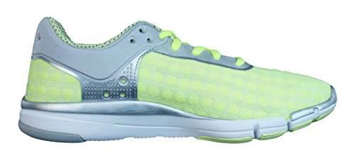 Adidas 360 Verde Donna Basse Adipure 2 Sneaker 88w5rZ4xq