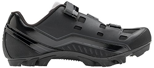 b3aa85ead06e8f Jual Louis Garneau Men s Gravel Bike Shoes - Cycling