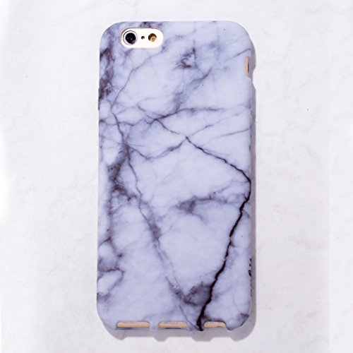 ankit-iphone-6-case-marble-super-cute-girls-protective-beautiful-design-case-with-anti-shock-absorpt