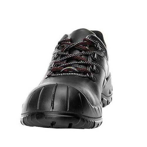 """Elten 725841-44 - Tamaño s3 44 esd """"renzo baja"""" zapato de seguridad - multicolor"""