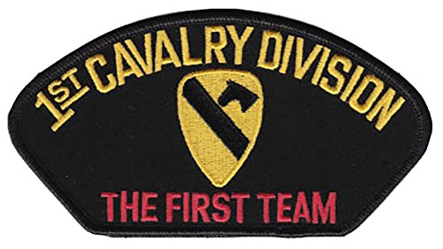 single-count-custom-and-unique-525-x-275-inches-first-1st-calvary-division-the-first-team-crossed-ho