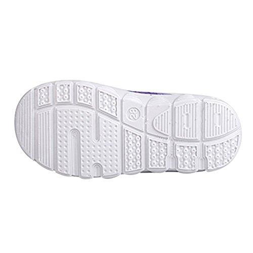 Putu Baby Sneaker Klettverschluss Sommer Outdoor Sandalen