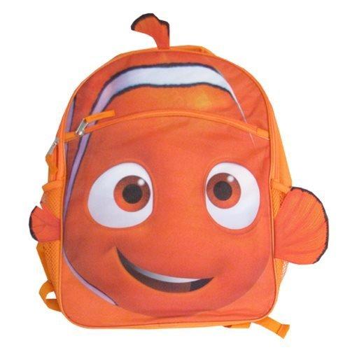 Disney Finding Nemo 3D 15