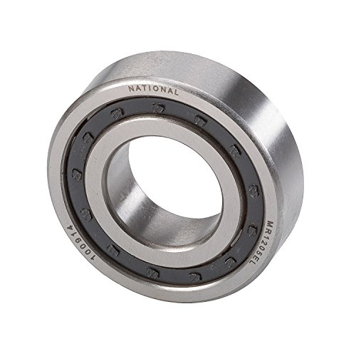 National MR1205EL Cylindrical Bearing Assembly