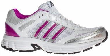 ADIDAS Adidas furano w runwht vivpn zapatillas running mujer ...