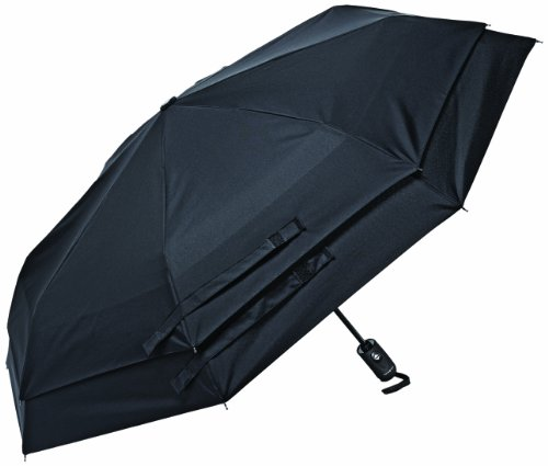 Samsonite Windguard Auto Close Umbrella product image