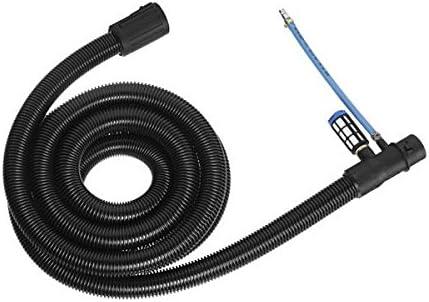 Kärcher 2.860-198.0 accesorio y suministro de vacío - Accesorio para aspiradora (Negro, Xpert NT 360): Amazon.es: Hogar