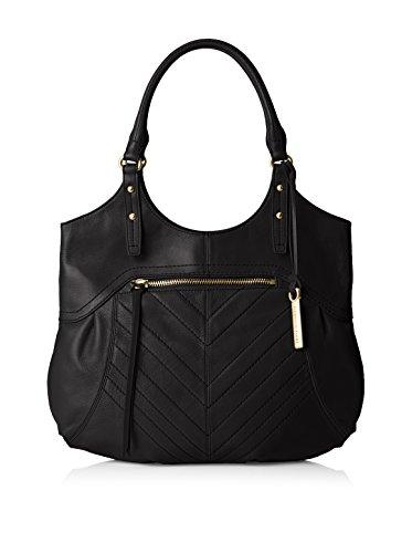 Isabella Fiore Designer Handbag - 2