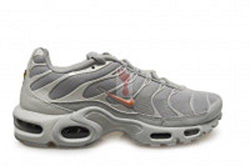 Nike Air Max Plus Mannen Lifestyle Schoenen